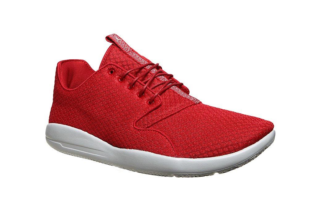 dbce63657715ae Nike Jordan Eclipse 724010-614 724010-614 E-MEGASPORT.DE