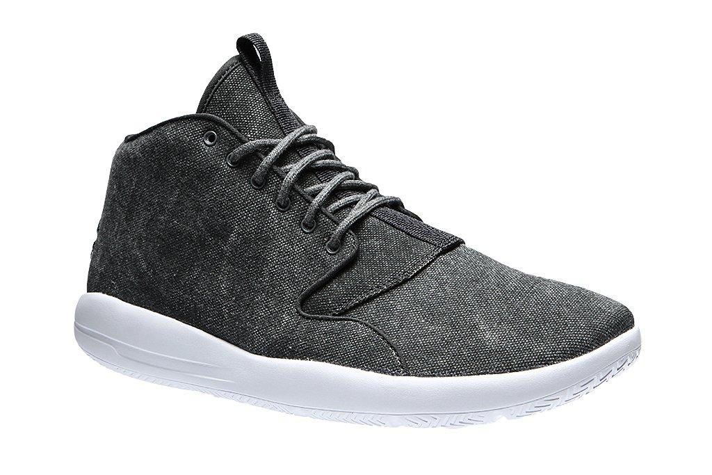 Nike Jordan Eclipse Chuk 881453-006 ...