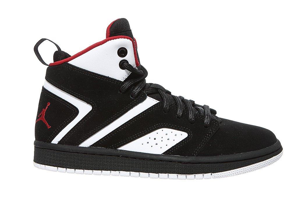 Nike Jordan Flight Legend BG AA2527-023