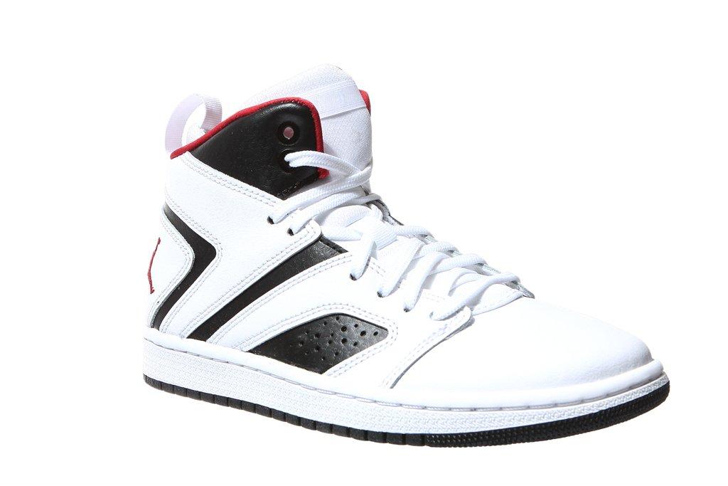 the best attitude 7bf1a dbd81 Nike Jordan Flight Legend BG AA2527-112 ...