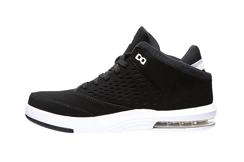 Nike Jordan Flight Origin 4 921196 001 921196 001 E