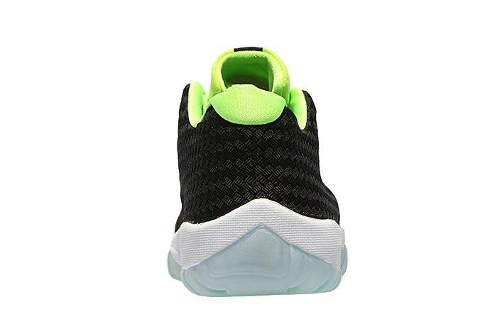 9a0786d59cc1 Nike Jordan Future Low 718948-018 718948-018 E-MEGASPORT.DE