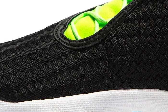 0dbad06d3b5a6b Nike Jordan Future Low 718948-018 718948-018 E-MEGASPORT.DE