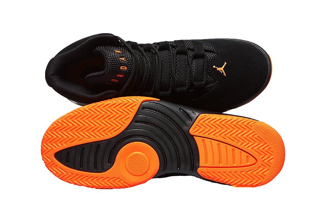 ceecdc12277213 Nike Jordan Max Aura AQ9084-003 AQ9084-003 E-MEGASPORT.DE