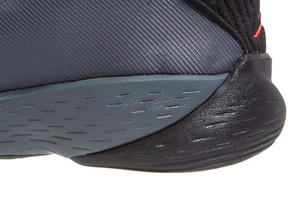 premium selection e4f7a 4b777 Fly MVP Low AO6223-001  Nike Jordan Super.Fly MVP Low AO6223-001 ...