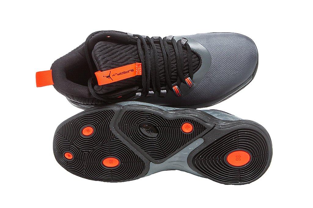 purchase cheap e5e0b 6a98e Fly MVP Low AO6223-001  Nike Jordan Super.Fly MVP Low AO6223-001