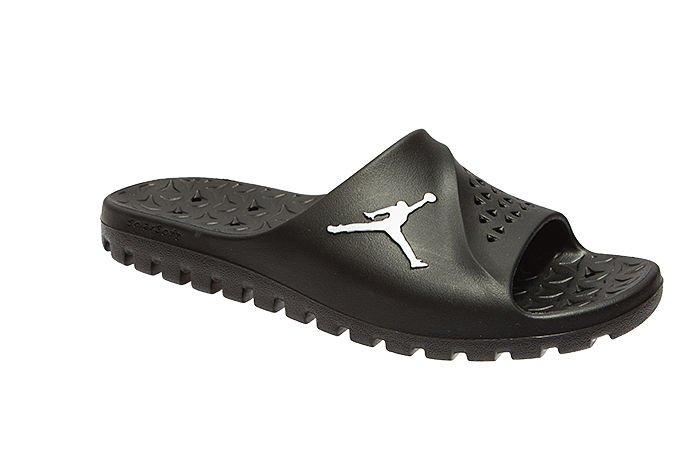 dc789e09115a Nike Jordan Super.Fly Team Slide 716985-011 716985-011 E-MEGASPORT.DE