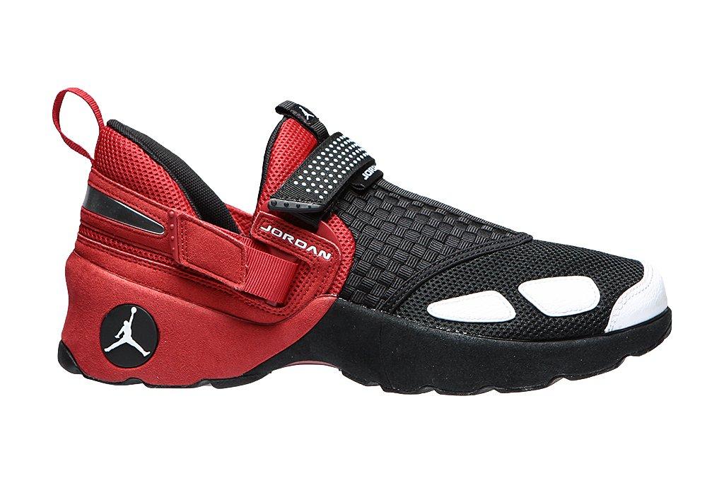 Nike Jordan Trunner LX OG 905222-001 . 1148d91fe