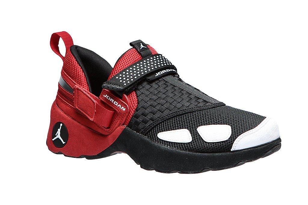 Jordan Trunner Lx Og Men Shoes