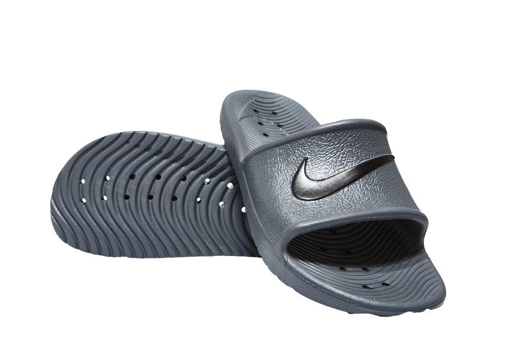 best authentic huge sale latest design Nike Kawa Shower 832528-010 832528-010 E-MEGASPORT.DE