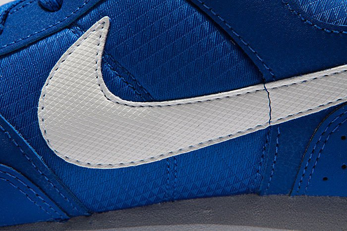 low priced b4a18 4c95d ... rosh run nike homme - Nike MD Runner BG 629802-424 629802-424 E ...