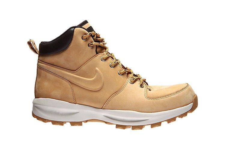 Nike Manoa Leather 454350-700 454350