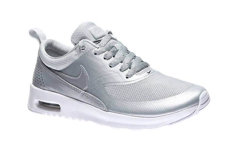Nike Max Thea SE (GS) 820244-003 ...