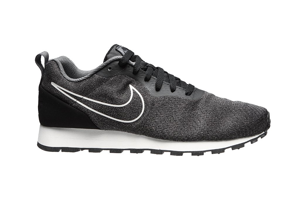 d03821b95 Nike Md Runner 2 ENG MESH 916774-002 916774-002 E-MEGASPORT.DE