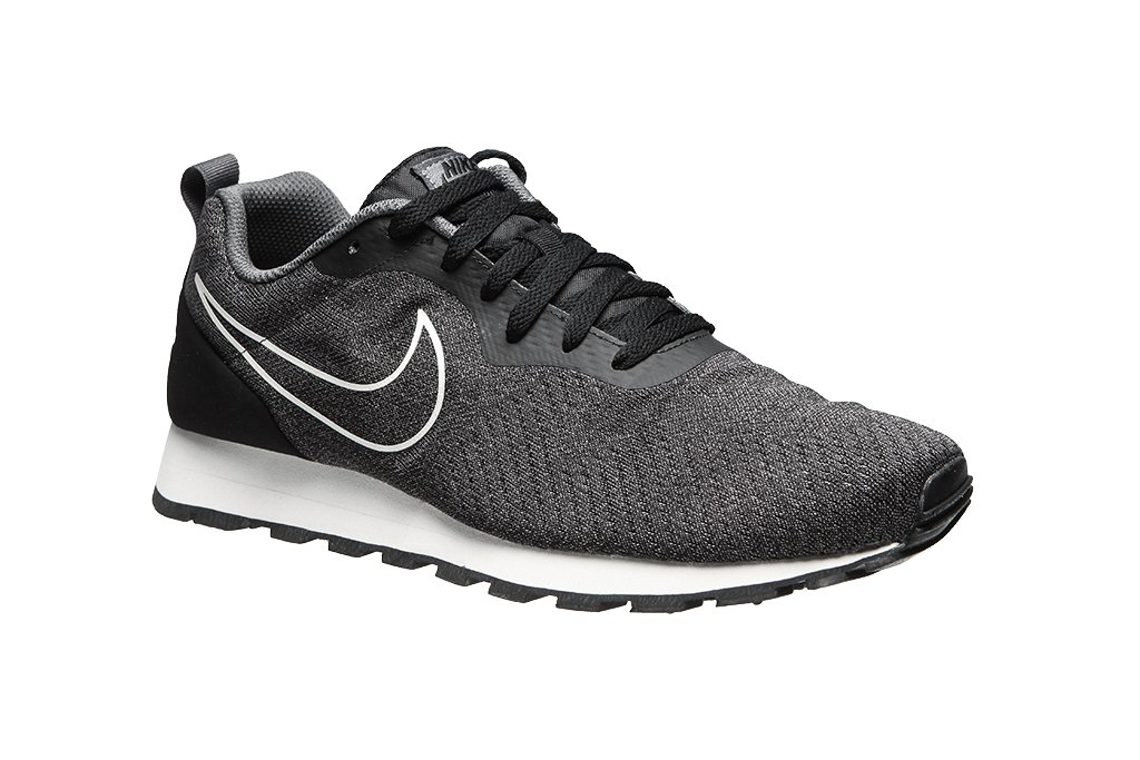 Zapatillas Nike Men'S Nike Md Runner 2 Mesh Shoe (42) Avg43ewP