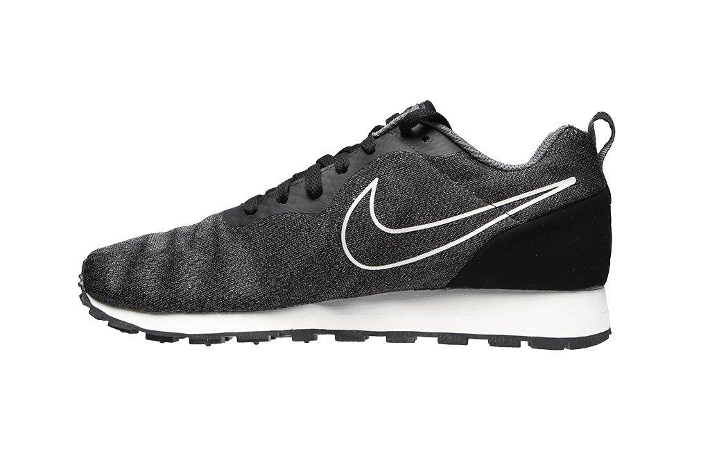 ... Nike Md Runner 2 ENG MESH 916774-002 ...
