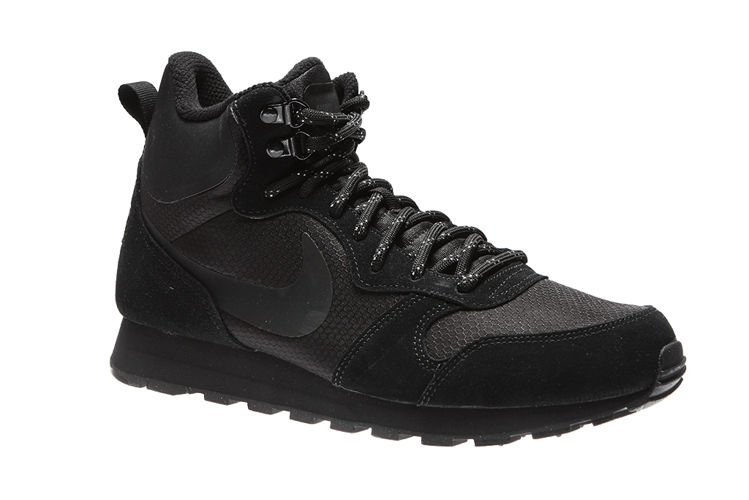 nike md runner 2 mid review performance
