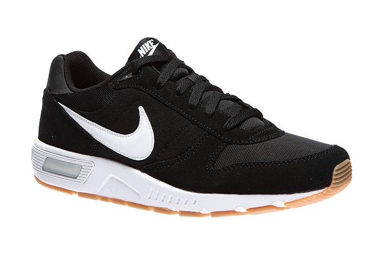 Nike Nightgazer 644402-006 644402-006 E-MEGASPORT.DE da9093638