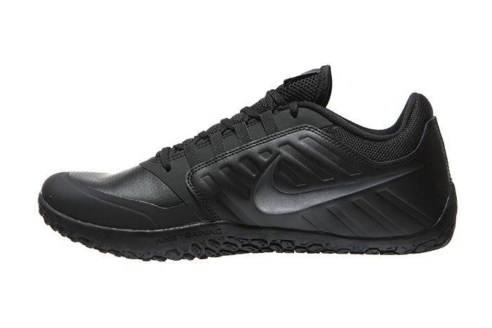 Nike Nike Air Pernix 818970 001