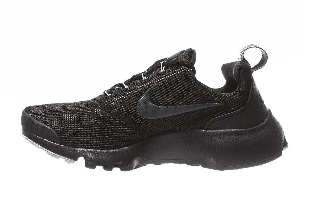 f4153cdbac Nike Presto Fly (GS) Junior 913966-008 913966-008 E-MEGASPORT.DE