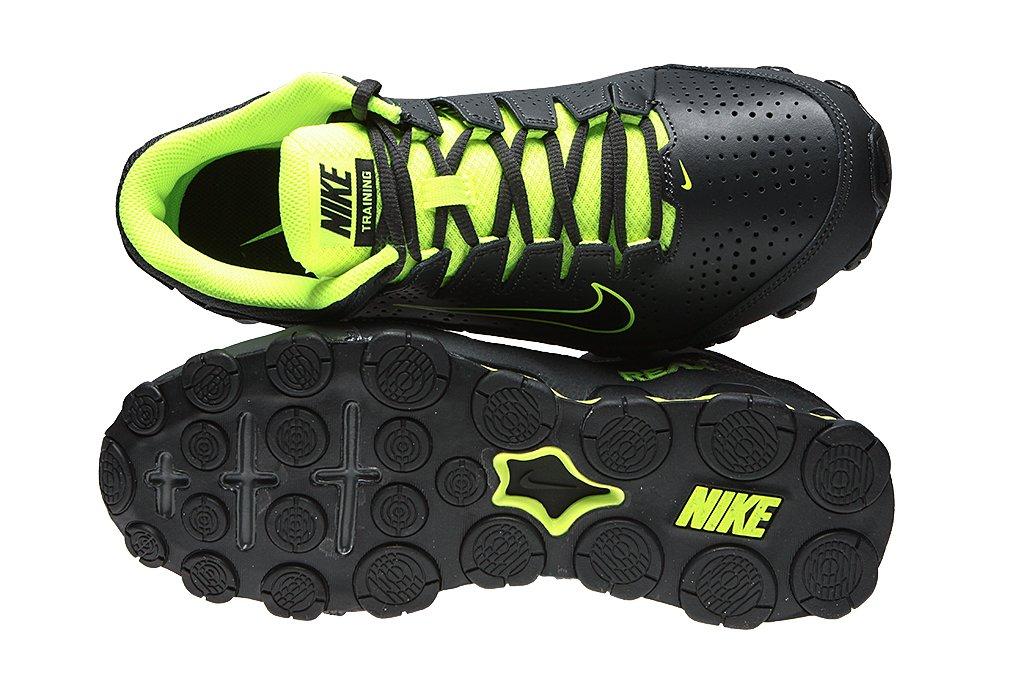 scarpe nike reax