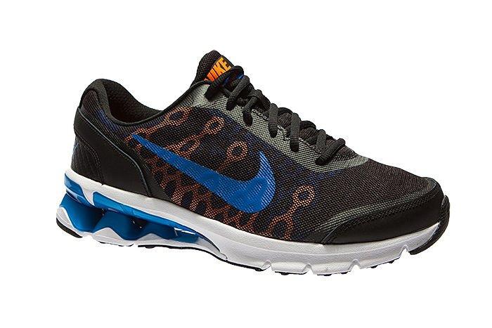 detailing 9f737 85075 Nike Reax Run 10 744415-003 ...