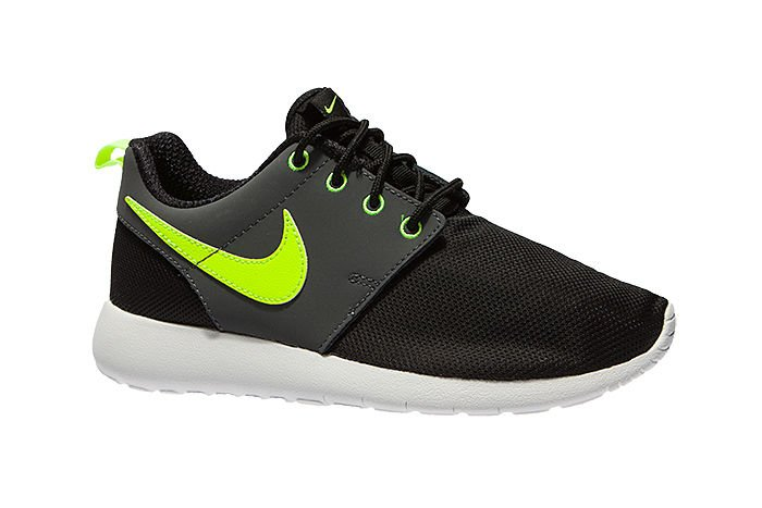 sports shoes 5d314 79bc5 Nike Roshe One 599728-022 Junior 599728-022 E-MEGASPORT.DE