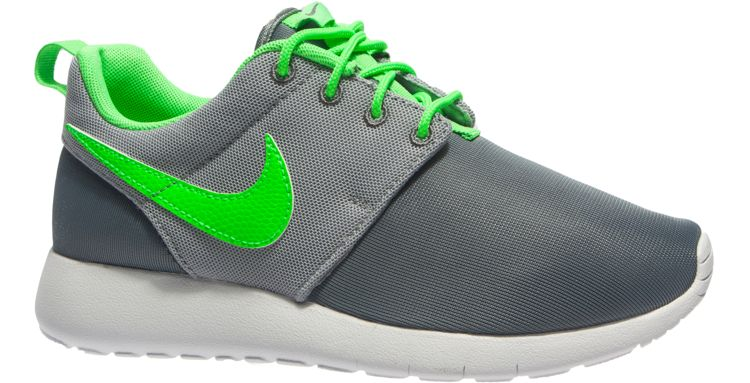 Nike Roshe One (GS) 599728-025 599728