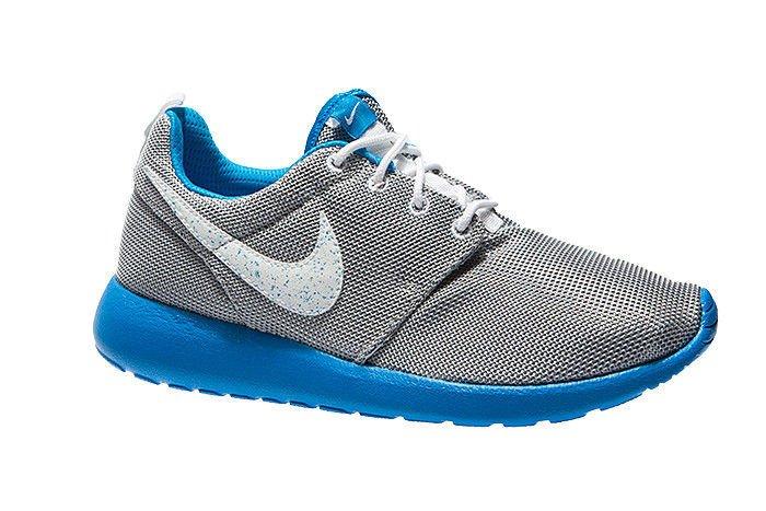 Nike Roshe Run Junior 599728-019 599728