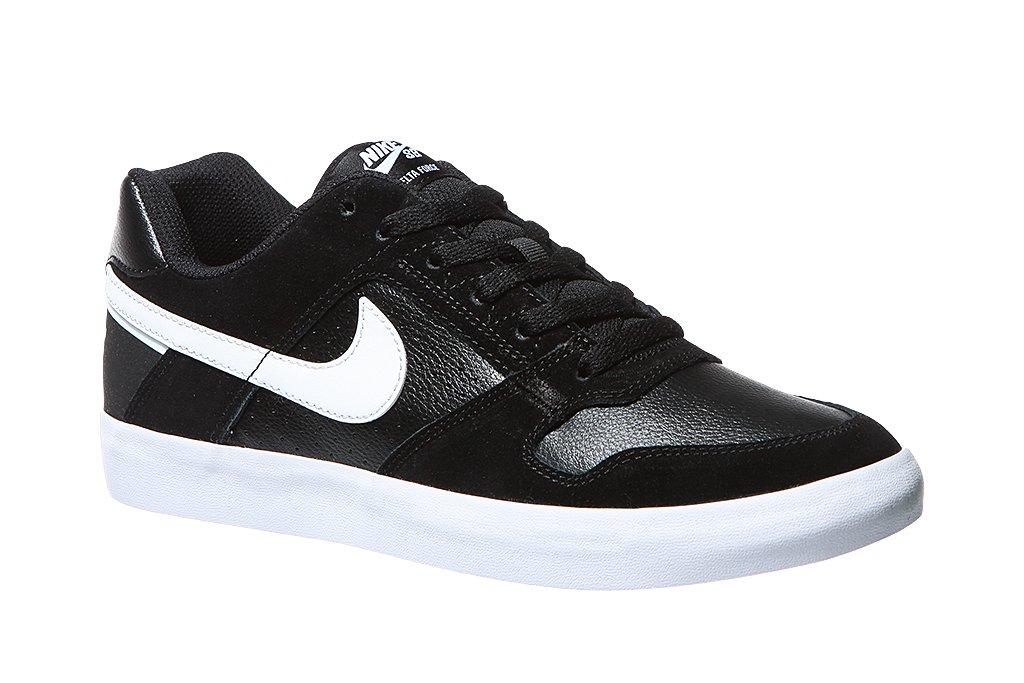 f153741d8bcd Nike SB Delta Force Vulc 942237-010 942237-010 E-MEGASPORT.DE