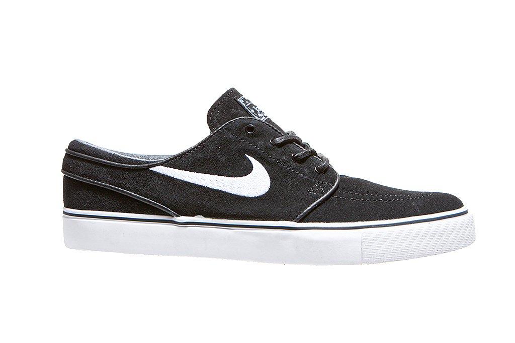 Nike Sb Zoom Stefan Janoski OG 833603 012