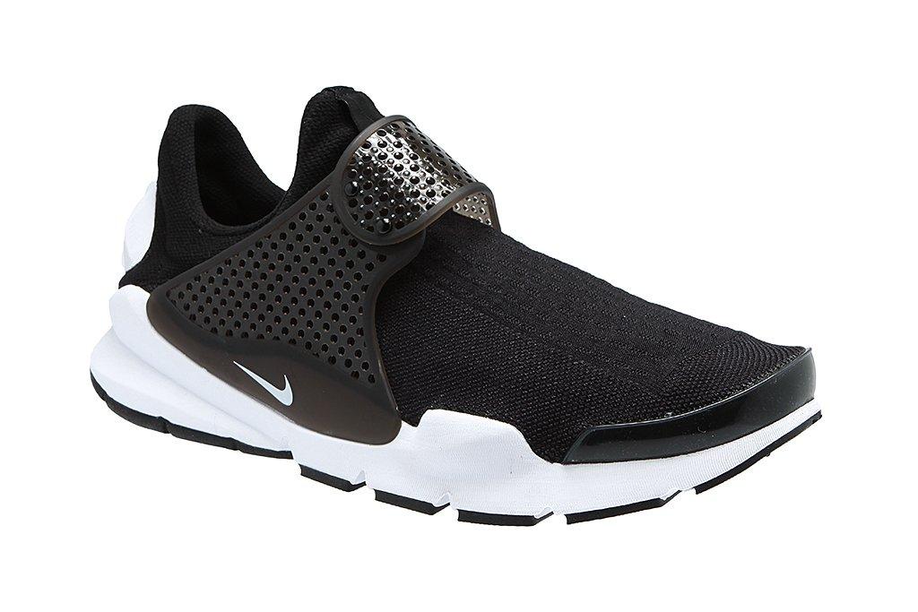 b607967afce3 Nike Sock Dart KJCRD 819686-005 819686-005 E-MEGASPORT.DE