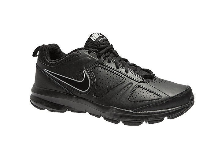 info for d69a3 1587f Nike T-Lite XI 616544-007 ...
