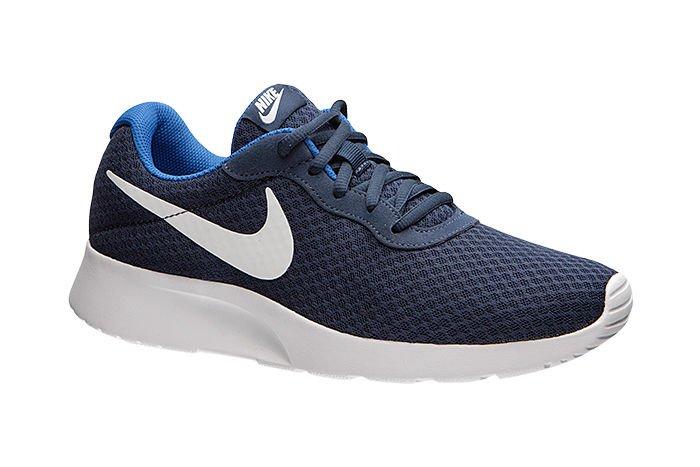 Nike Tanjun 812654-414 ...