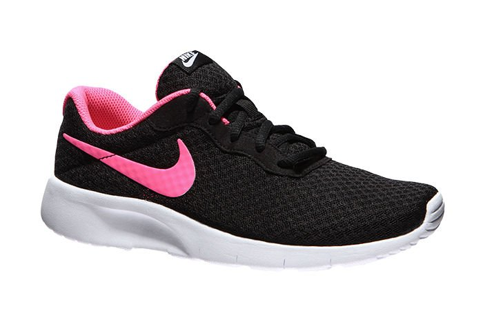 nike tanjun junior