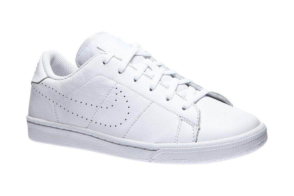 Nike Tennis Classic PRM GS 834123-100 ...
