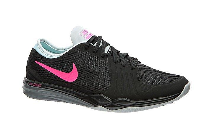 website for discount best value popular stores Nike W Dual Fusion TR 4 819021-001 819021-001 E-MEGASPORT.DE