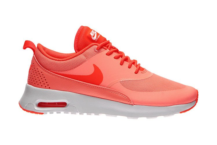 new cheap ever popular top design Nike WMNS Air Max Thea 599409-608