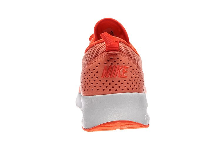nike air max thea grey junior nz|Free delivery!