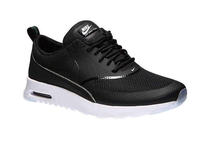 Nike WMNS Air Max Thea Prm 616723-014 ...