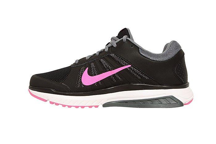 ... Nike WMNS Dart 12 831535-006 ...