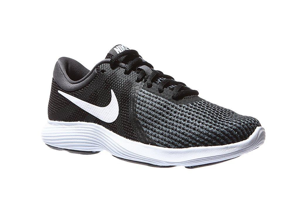 Nike WMNS Revolution 4 EU AJ3491-001