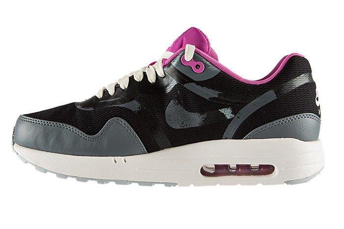 Nike Wmns Air Max 1 CMFT PRM Tape 599895 006
