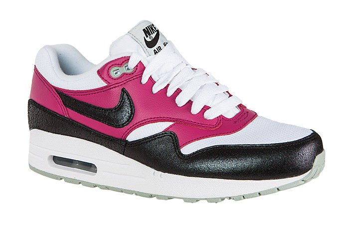 Nike Wmns Air Max 1 Essential 599820 105
