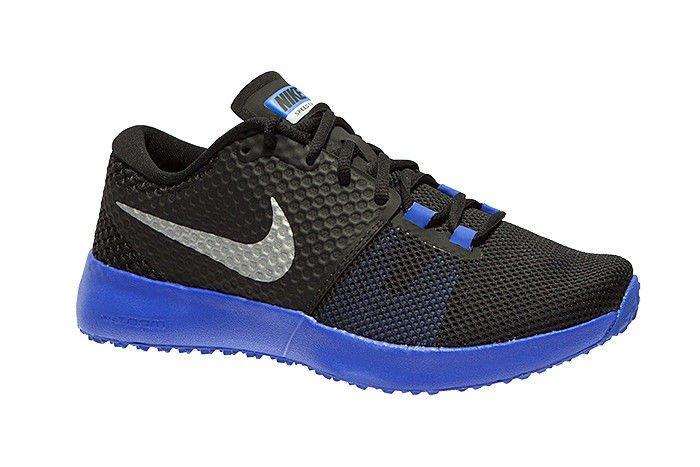 7b3c78a3b140 Nike Zoom Speed TR 2 684621-005 684621-005 E-MEGASPORT.DE