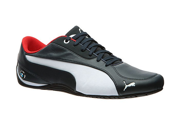puma drift cat 5 bmw nm