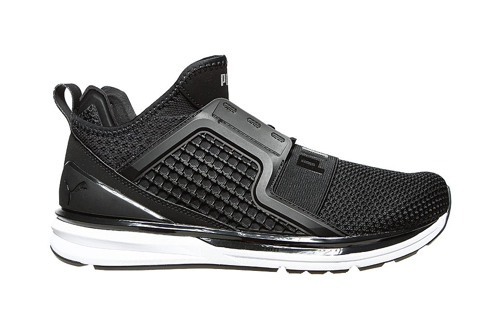 the latest 6508a 5ccc7 Puma Ignite Limitless Weave 190503-02