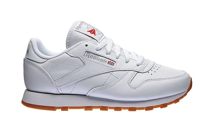 Reebok CL Leather 49803