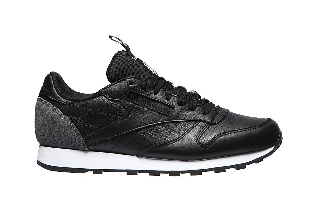 e80e0d73a1e Reebok CL Leather IT BS6210 BS6210 E-MEGASPORT.DE