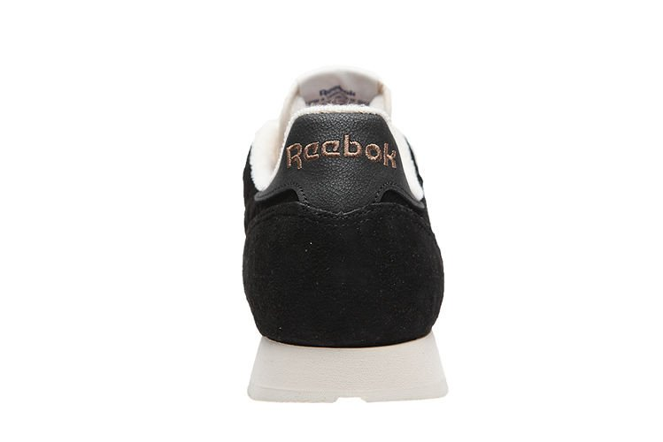 Reebok Cl Leather Clean UJ V67817